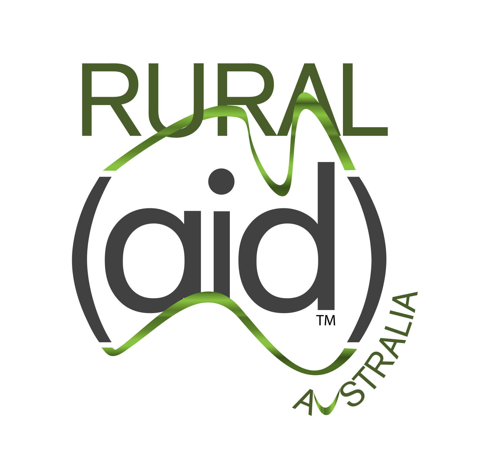 Supporting Our Farmers At Rural Aid